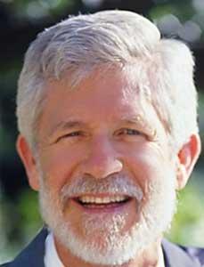 Dennis McGillicuddy