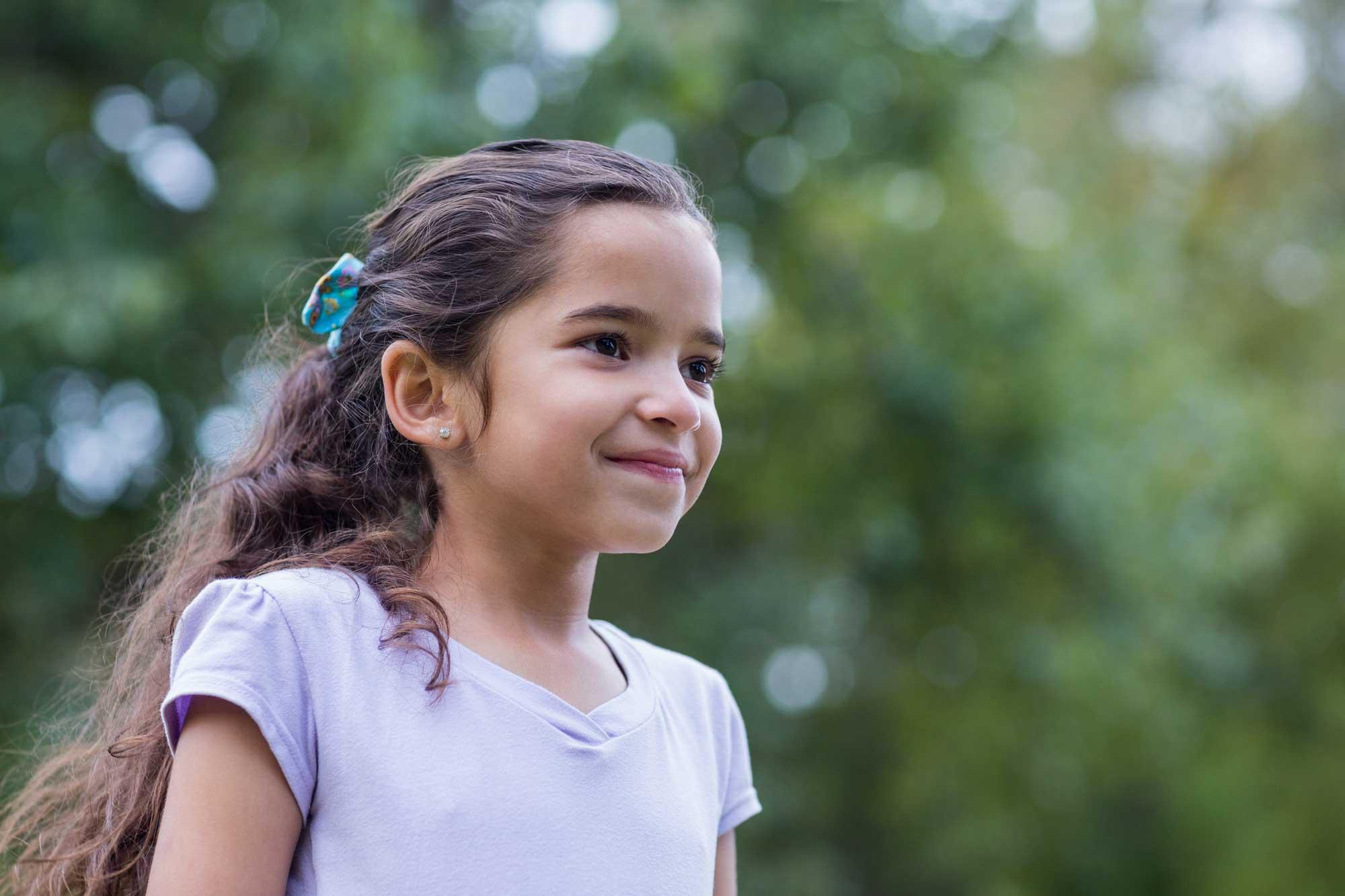Foster Enrichment Programs